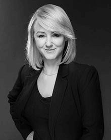 Maryla Kaczmarek
