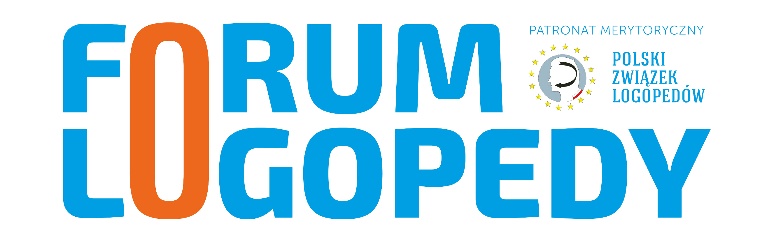 Forum Logopedy