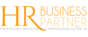 HR Busineess Partner