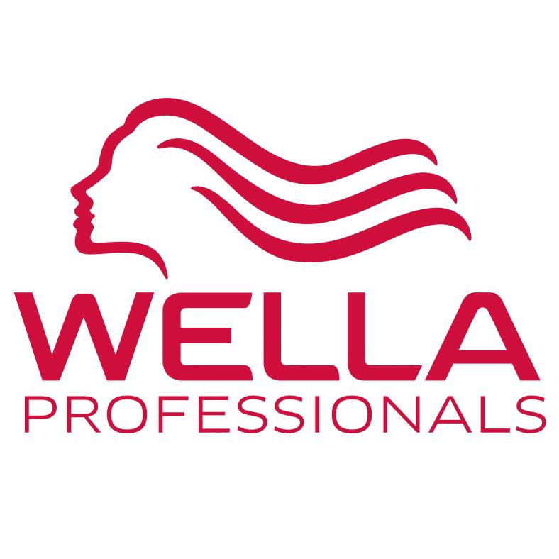 Dom Wella