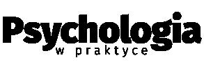 cooperator logo