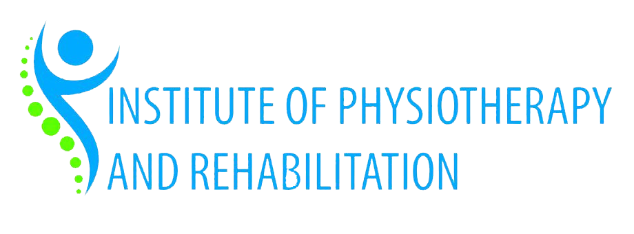 Institute Physiotherapy and Rehabilitation